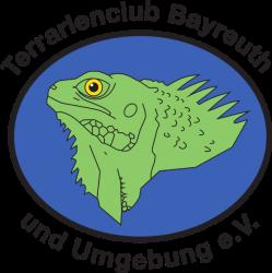 Terrarienclub Bayreuth und Umgebung e.V.
